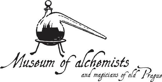 Museum of Alchemists and Magicians of Old Prague: Muzeum Alchymistu Prague