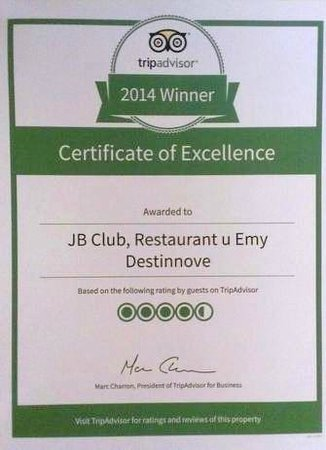 U Emy Destinnove: Thanks;)