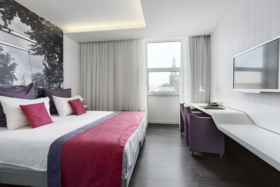 Nh Collection Amsterdam Grand Hotel Krasnapolsky Updated 2018 Prices Reviews The Netherlands Tripadvisor