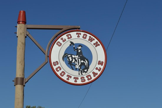 Old town Scottsdale5