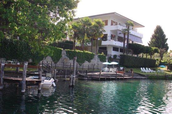 Photo of Locanda Riviera Pettenasco