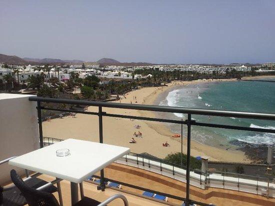 Be Live Experience Lanzarote Beach: luabay beach hotel Lanzarote