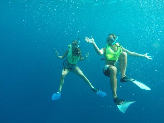 De Palm Island: Amazing!