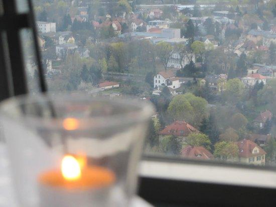 Spitzhaus: Radebeul