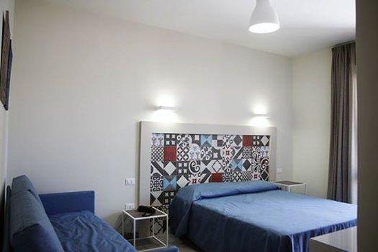 Photo of Hotel Tannure San Vito lo Capo