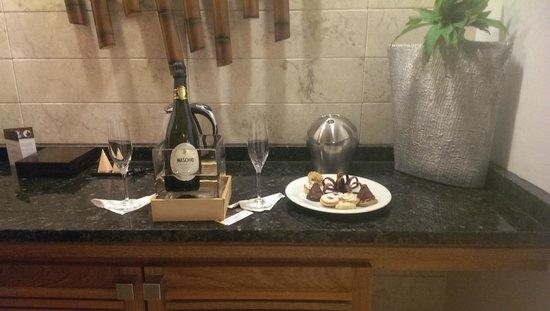 Casa de Campo : Post Wedding Suite