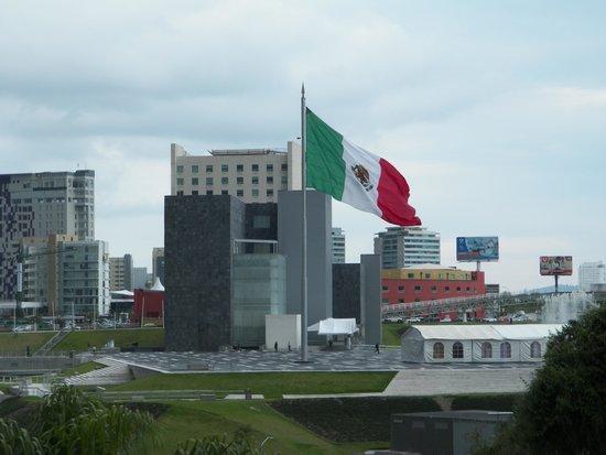 City Express Puebla Angelopolis : Centro Integral de Servicios, en Puebla