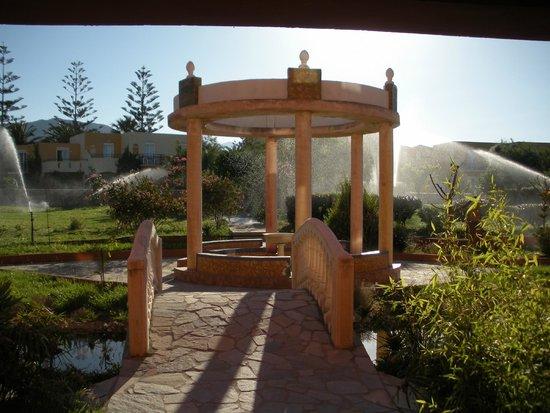 Orpheas Resort: Orphéas