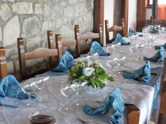 Decorare Un Tavolo Per Battesimo : Decorazioni tavoli per battesimo bellissima casa xmess