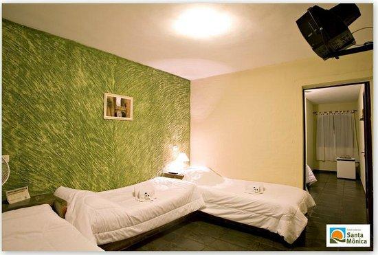 Louveira, SP: Apartamento Margarida