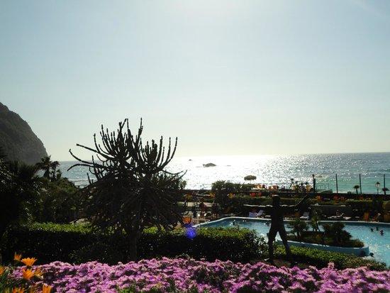 Giardini Poseidon Terme