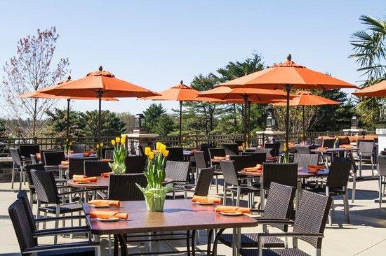 Springfield Pa Restaurants Tripadvisor