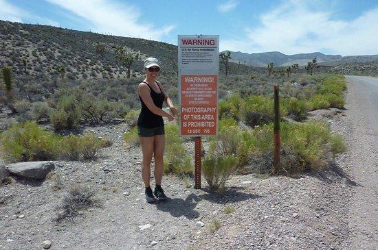 Adventure Photo Tours : Really!