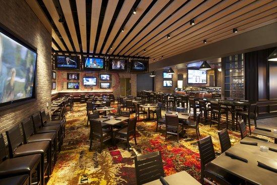 casino club ohio