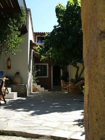 Villa Polichna : 2
