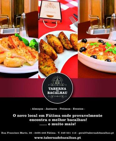 Ribeiro Hotel : Pratos tipicos