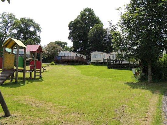 chapel farm caravan park updated 2019 prices campground reviews rh tripadvisor co uk