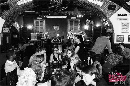 Deane's Irish Pub And Grill : 18