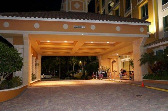 Radisson Hotel Orlando - Lake Buena Vista: Radisson Hotel Orlando-Lake Buena Vista