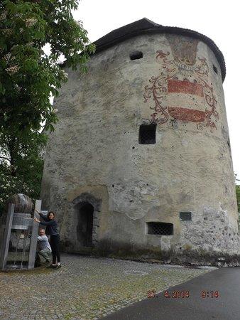 Radiomuseum Feldkirch