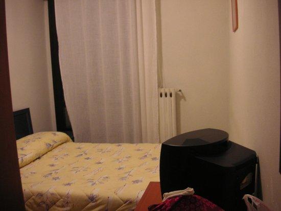 Hotel Villa Ida Termoli