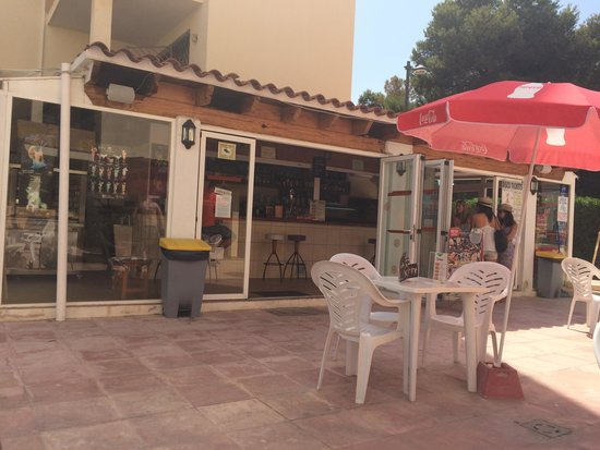 Apartments Arlanza