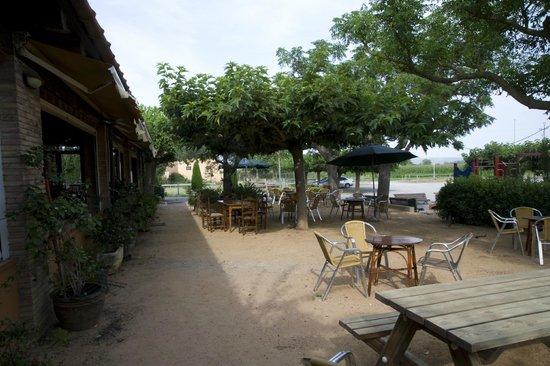 写真Restaurant Ca La Nati枚