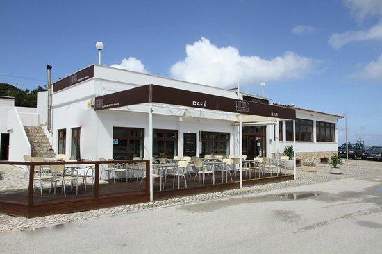 Edgars Lagoa Restaurante