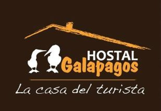 Hostel Galapagos Natural Life 이미지