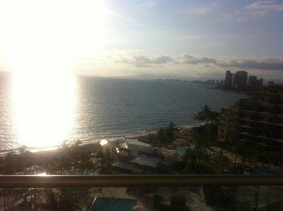 Secrets Vallarta Bay Resort & Spa: :)