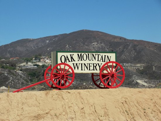 Oak Mountain Winery Via Verde Temecula, CA Phone: () temebposubs.ga Type of Business:Winery Coupon: 2 for 1 wine tasting for Monday to Friday and $2 off wine tasting on Saturdays and Sundays * Logo glass not included.