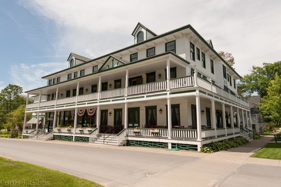The 10 Closest Hotels To Thousand Islands Alexandria Bay Tripadvisor