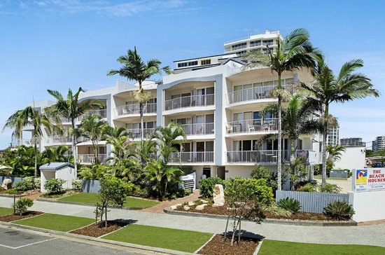 the beach houses holiday apartments maroochydore apartment, the beach houses maroochydore