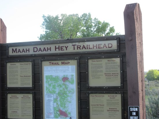 Maah Daah Hey Trail North Dakota - Picture of Maah Daah Hey ... Maah Daah Hey Trail Map on jordan river pathway trail map, long trail map, art loeb trail map, duncan ridge trail map, superior hiking trail map, downieville downhill trail map, silver comet trail map, phil's world trail map, big finn hill trail map, gooseberry mesa trail map, tahoe rim trail trail map, sheltowee trace trail map, new river trail state park map, pacific northwest trail map, ruby crest trail map, ouachita national recreation trail map, ozark trail map, mickelson trail south dakota map, metacomet-monadnock trail map, wasatch crest trail map,