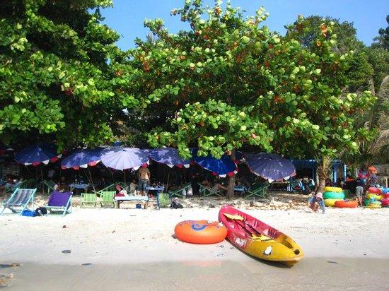 Koh Si Chang - Foto di Ko Si Chang Island, Ko Si Chang - TripAdvisor