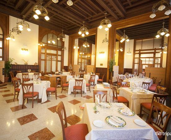 Grand Hotel Piazza Borsa, Hotels in Palermo