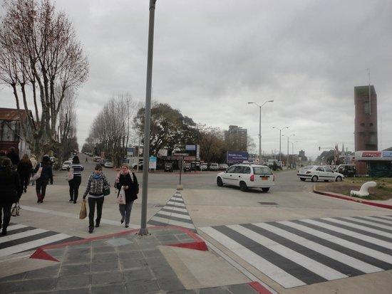 Barrio Historico: Colonia del Sacramento