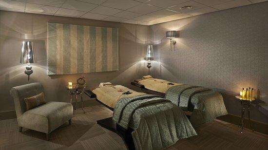 The Belfry Hotel Resort Wishaw Reviews Photos Price Comparison Tripadvisor