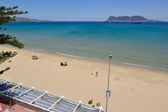 cerca bdsm salida en Algeciras