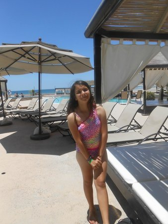 Penasco Del Sol Hotel : Amazing Place