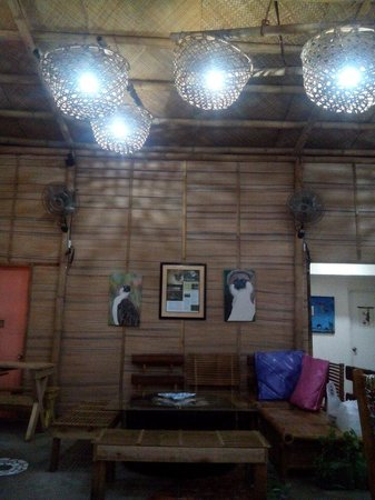 Balik Bukid Farm & Kitchen