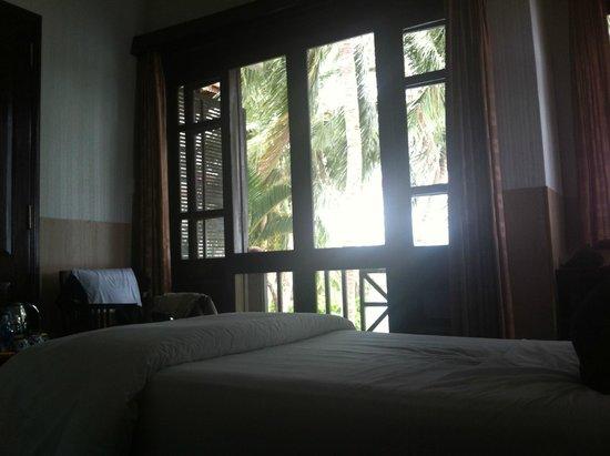 Hoi An Riverside Resort & Spa : 3