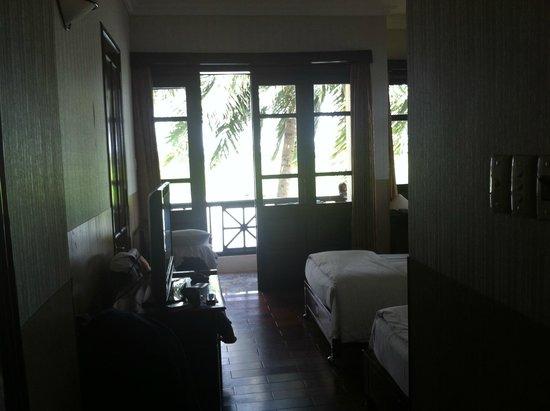 Hoi An Riverside Resort & Spa : 5