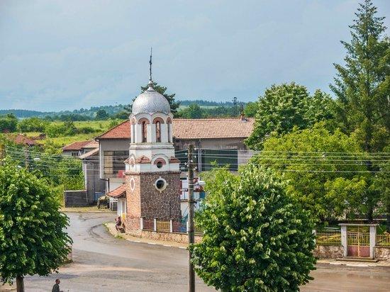Village Turia - village museum