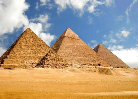 ‪Egypt Excursions Online - Day Tours‬