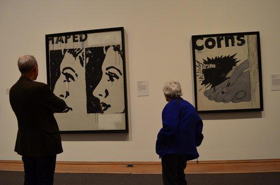 The Metropolitan Museum of Art: Apreciando a arte