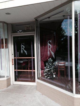 Santos Restaurant