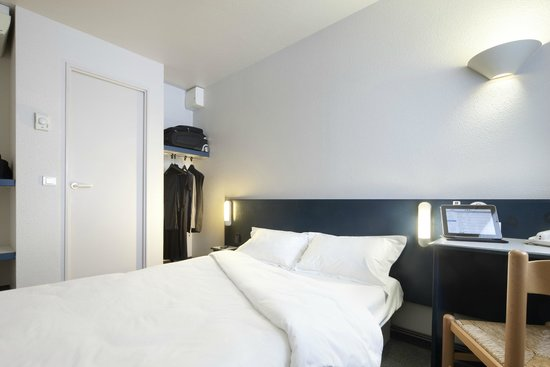 Photo of B&B Bourges 2 Centre