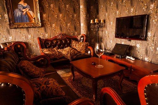 vip lounge - picture of lounge 8, eindhoven - tripadvisor