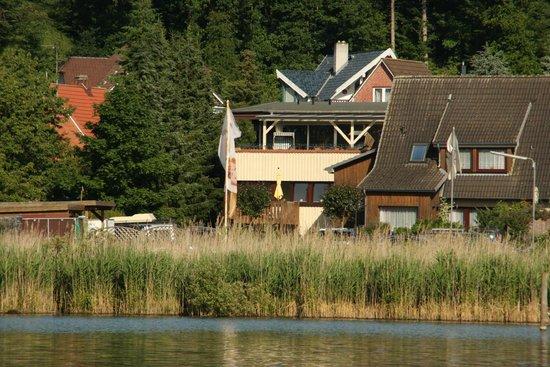Hotel Schwanensee